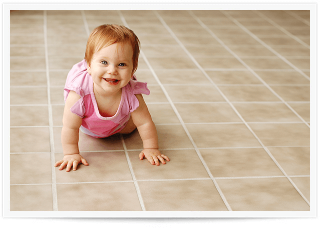 tile cleaning indianapolis