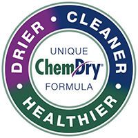 chem-dry carpet cleaning indianapolis