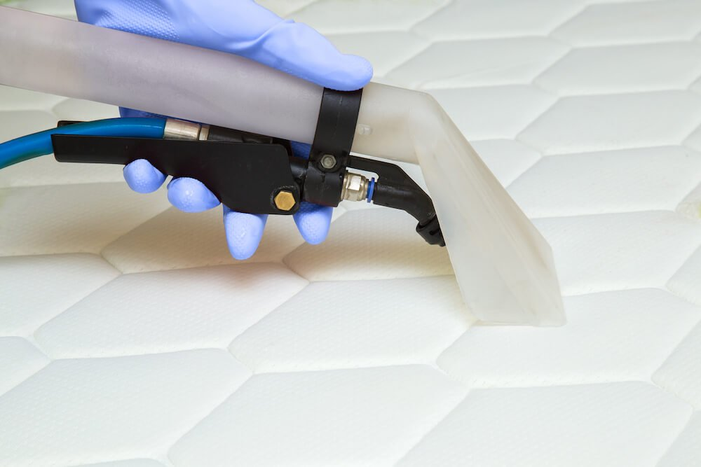 mattress cleaners indianapolis