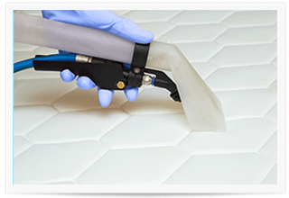mattress cleaning Indianapolis