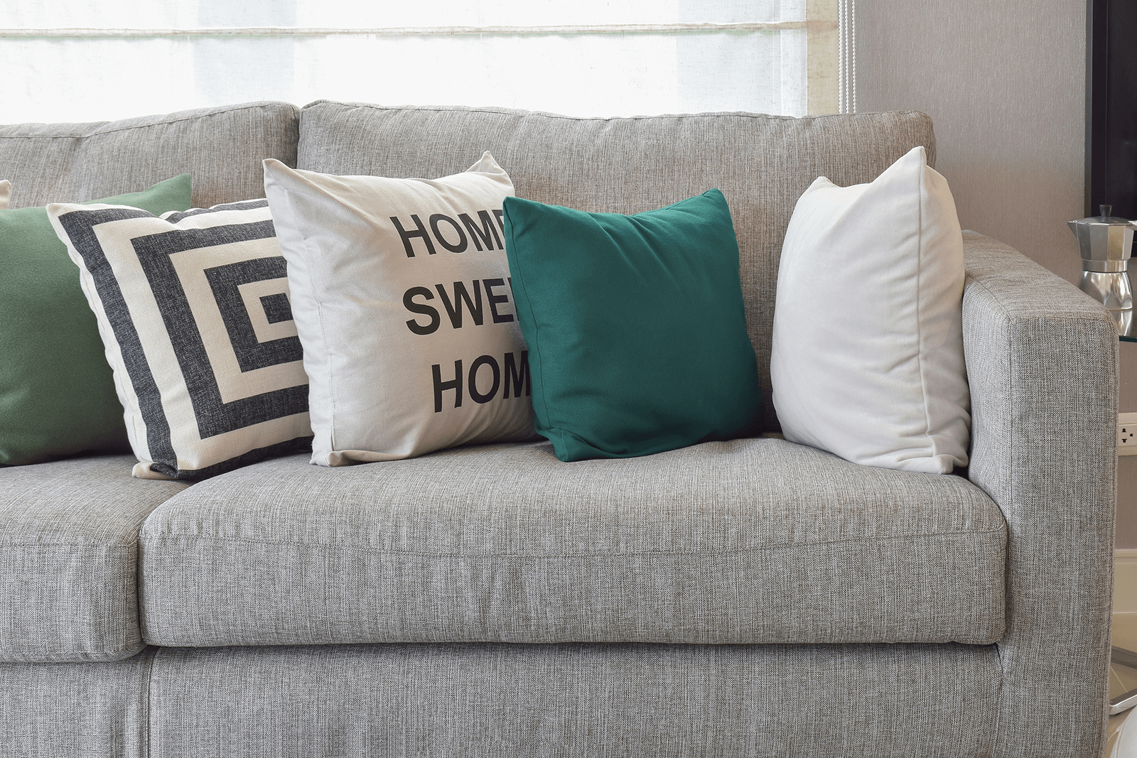 upholstery cleaning indianapolis