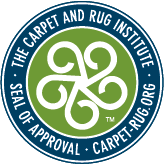 rug cleaning indianapolis