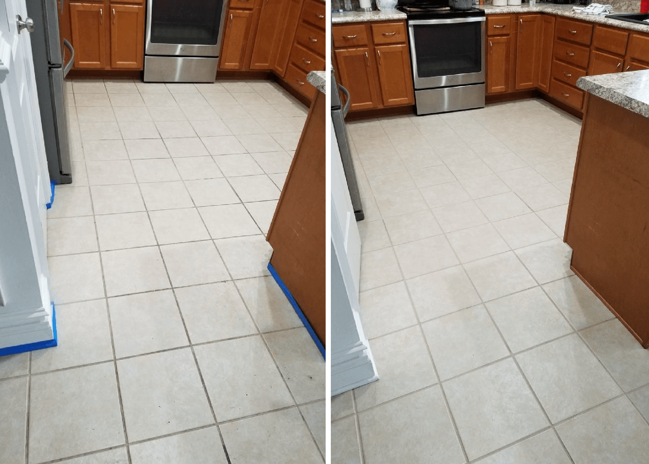 tile cleaning indianapolis in
