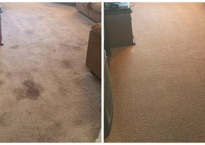 chemdry carpet cleaning indianapolis