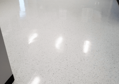 commercial floor cleaning indianapolis