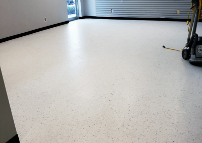 commercial tile cleaner indianapolis