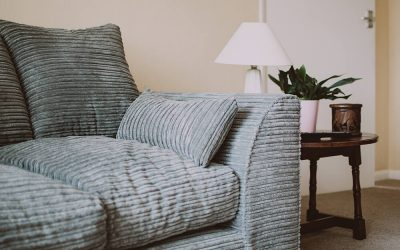 3 Reasons Why Upholstery Cleaning Is So Important