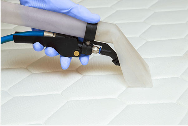 mattress cleaning indianapolis in