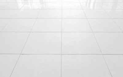 Best Methods For Cleaning Different Types Of Tile